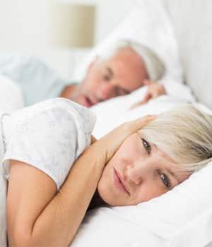 WagerEvans_InternalPhotos_SleepApnea&Snoring
