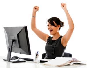 Winning with Preventive Dentistry