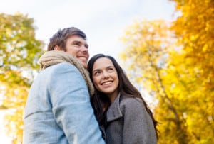 FAll Smiles Cosmetic Dentistry