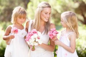 Bridal Beauty Teeth Whitening