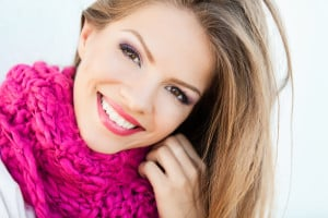 finding the right way to whiten your teeth
