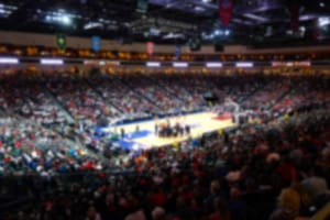 harlem globetrotters in reno nv january 12