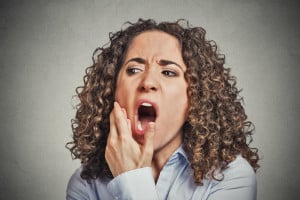 treating advanced tooth decay