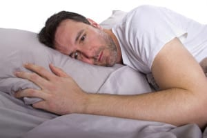 working with your dentist to treat sleep apnea