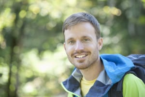 knowing if cosmetic dentistry is right for you