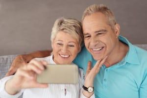 managing dental concerns for older adults