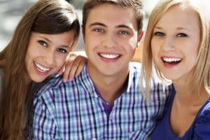 why people choose to receive porcelain veneers