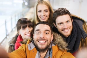 importance of a root canal in saving a tooth