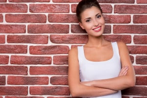 what you can do if teeth whitening does not help your teeth