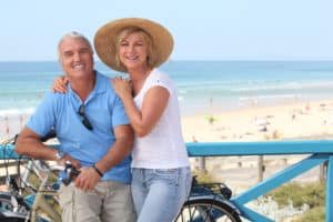 avoiding problems with poor denture support