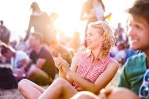 check out the sounds of summer concert august 18