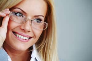 how dental crowns affect your oral health and your smile
