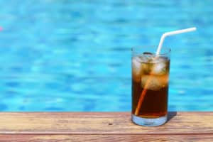 are-soft-drinks-hurting-your-teeth