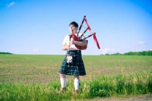 check-out-the-26th-annual-reno-celtic-celebration-oct-1-2
