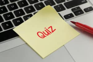quiz-options-for-replacing-lost-teeth