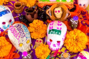 check-out-reno-phils-dia-de-los-muertos-family-concert
