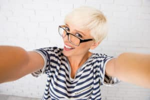 improve-your-cavity-defense-by-keeping-your-teeth-strong