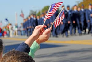 check-out-renos-veterans-day-parade-november-11
