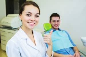 tartar-removal-and-other-benefits-from-dental-checkups