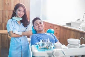 what-to-anticipate-when-you-need-a-root-canal-treatment