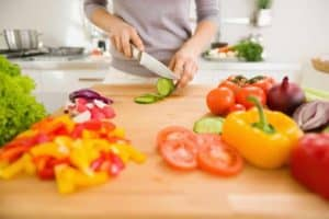 3 issues with your diet that can hurt your oral health
