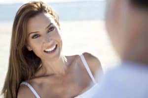 are you ready for a cosmetic dental procedure