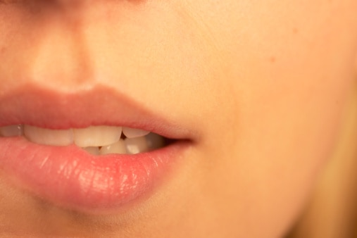 Do You Know the Signs of Oral Cancer? | Wager Evans Dental