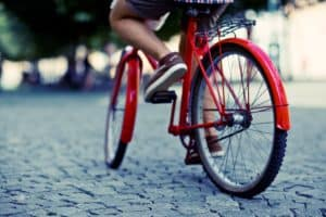 check out the first sweet ride bicycle festival June 25