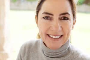 connecting-gum-disease-and-tooth-loss
