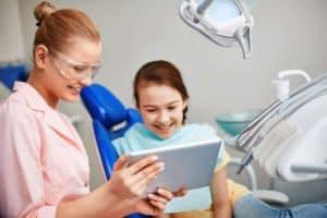 dentaltechno