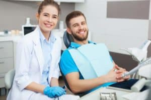 determining-how-your-cavity-should-be-treated