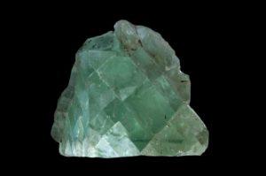 fluoridecrystal