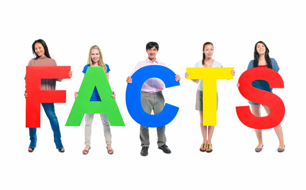 funfacts1