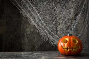 help-us-pick-a-winner-in-our-office-pumpkin-decorating-contest