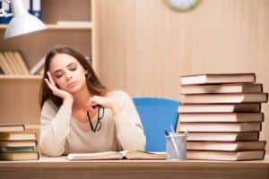 quiz-taking-steps-against-oral-health-threats
