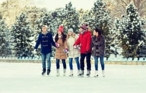 the-reno-ice-rink-is-open-for-the-winter-season