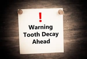 toothdecayahead