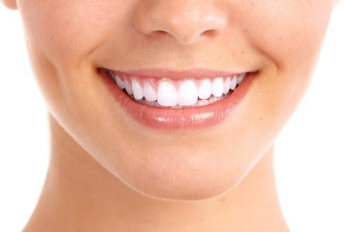 white smile Reno