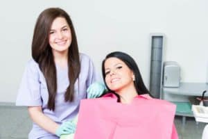 you have options for replacing lost teeth